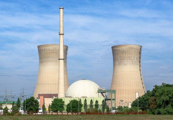 Germania a decis să renunţe pâna in 2022 în totalitate la energia nucleară
