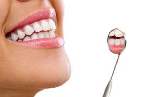 Servicii dentare decontate de casele de sănătate