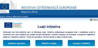 initiativa-cetateneasca-europeana