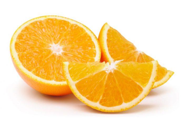 dragostea-portocalie