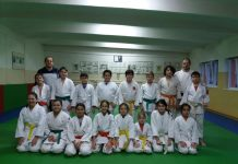 judokanii-din-deva-alba-iulia-si-hateg