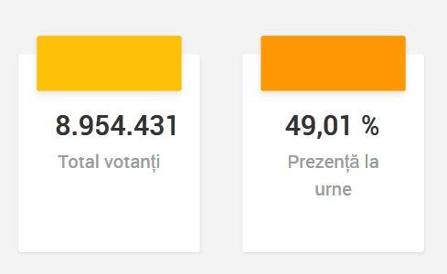 referendum-ora-21-50
