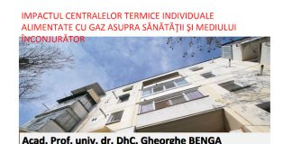 mortalitate-de-cancer-crescuta-centrala-de-apartament-vs-termoficare-deva-in-pericol-1_edited