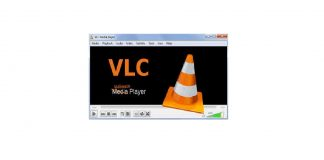 vlc-media-player-alerta-de-securitate