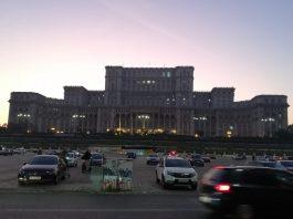 Parlamentarii hunedoreni, chemați să salveze Termocentrala Mintia