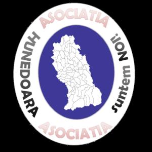 Asociația HUNEDOARA suntem NOI